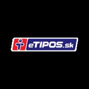 TIPOS Casino Logo