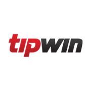 Tipwin Casino Logo