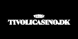 Tivoli Casino DK Logo