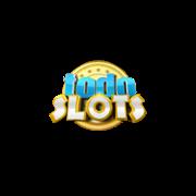 TodoSlots Casino Logo