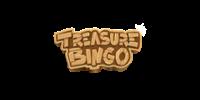 Treasure Bingo Casino Logo