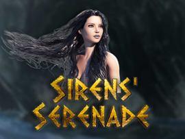 Sirens' Serenade