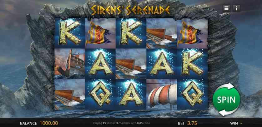 Sirens' Serenade.jpg