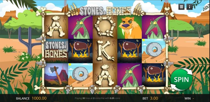 Stones & Bones.jpg