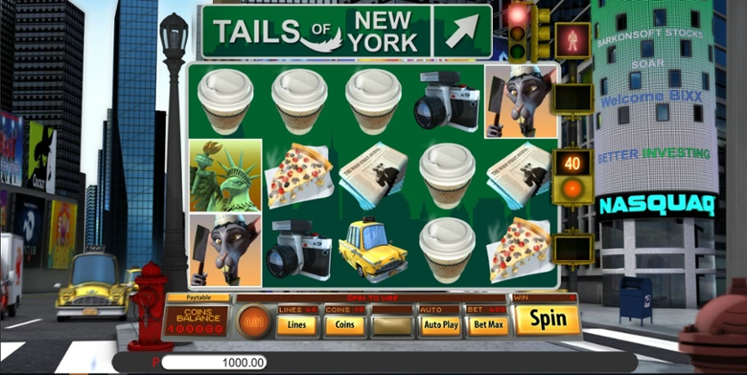 Tails of new york.jpg