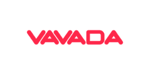 Vavada Casino Logo