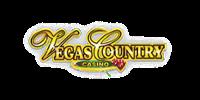 Vegas Country Casino Logo