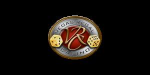 Vegas Regal Casino Logo