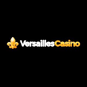Versailles Casino Logo