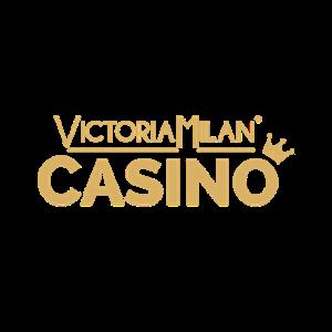 Victoria Milan Casino DK Logo