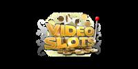 Онлайн-Казино Videoslots Logo