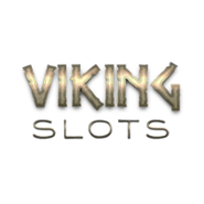 Viking Slots Casino Logo