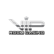 VIP Room Casino Logo
