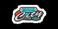 Virtual City Casino