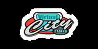 Virtual City Casino Logo