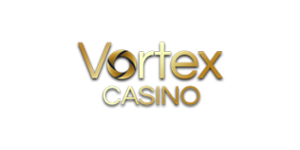Vortex Casino Logo