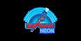 Vulkan Neon Casino