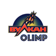 Vulkan Olimp Casino Logo
