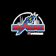 Vulkan Russia Casino Logo