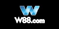 W88.com  Casino Logo