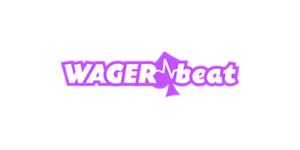 Wager Beat Casino Logo