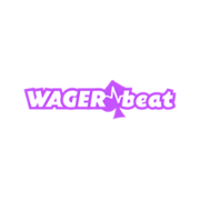 Wager Beat Casino Logo