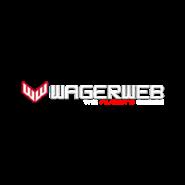 WagerWeb Casino Logo