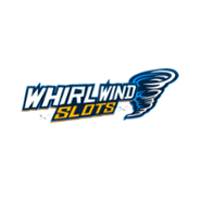 Whirlwind Slots Casino Logo
