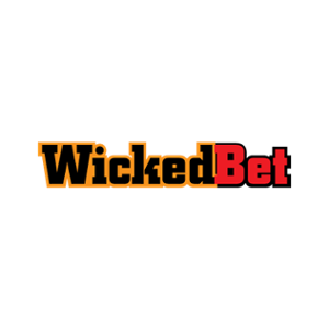 WickedBet Casino Logo