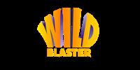 Wildblaster Casino Logo