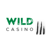 Wild Casino Logo