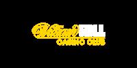 William Hill Casino Club Logo
