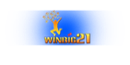 Winbig21 Casino
