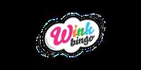 Wink Bingo Casino Logo