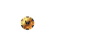 Winnermillion Casino Logo