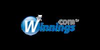 Winnings Casino Logo