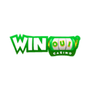 WinOui Casino Logo