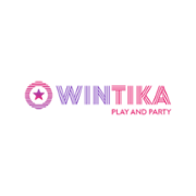 Wintika Casino Logo