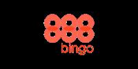 888 Bingo Casino Logo