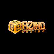 Azino888 Casino Logo