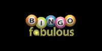 Bingo Fabulous Casino Logo