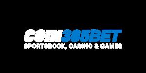 COIN365Bet Casino Logo