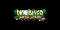 Dino Bingo Casino Logo