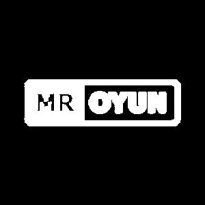 MrOyun Casino Logo