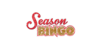 Season Bingo Casino Logo