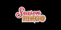 Season Bingo Casino Logo