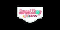Sweet Shop Bingo Casino Logo