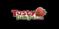 Tasty Bingo Casino Logo