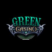 Green Casino Logo