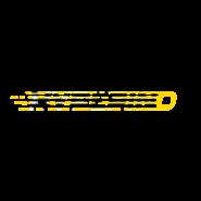 Hyperino Casino Logo